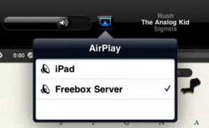 airplay-iphone