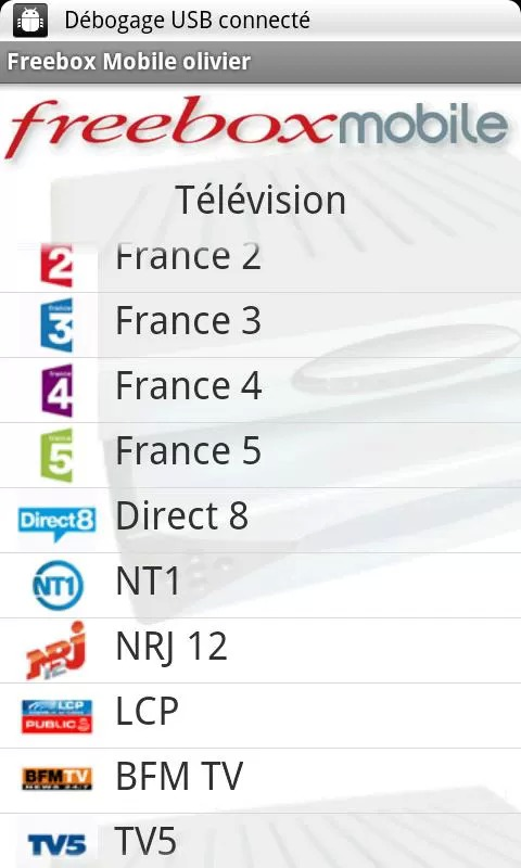 freebox-mobile3